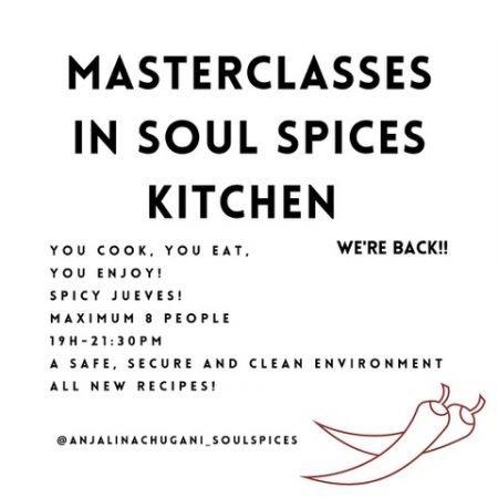 MasterClass October_EN